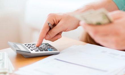 Viver Frugalmente, Estar Preparado e Evitar as Dívidas