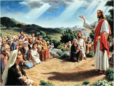 Crenças Mórmons: Como Deus nos Julgará?