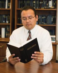 mormon-biblia