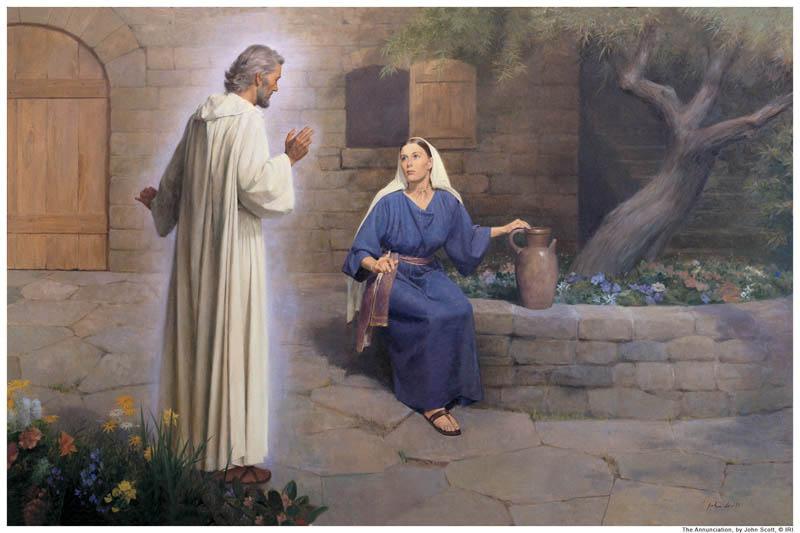 Natal – 5 Crenças Comuns Sobre o Natal Colocadas à Prova