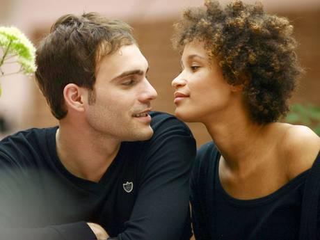5 Dicas Para uma Melhor Parceria no Casamento