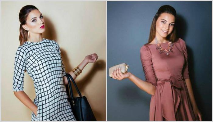 modestia-recato-roupas