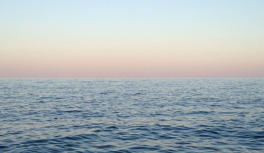 Perguntas e Respostas: O dilúvio simbolizou o batismo da Terra?