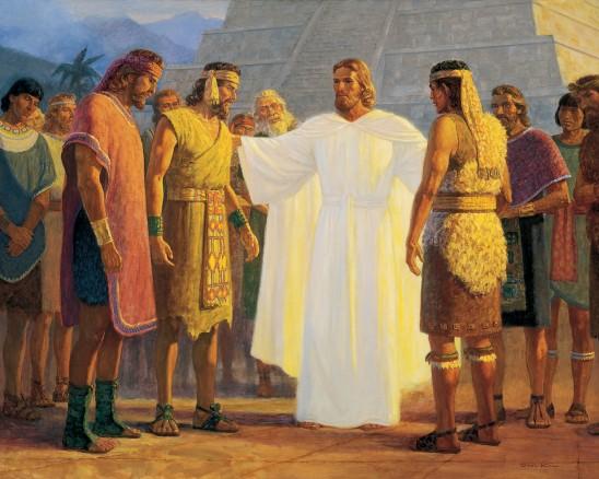 6 Curiosidades sobre o Chamado de Apóstolo