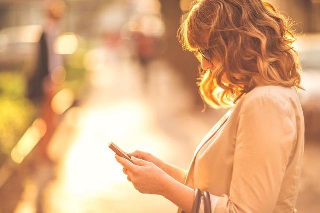 5 Dicas Sobre Compartilhar o Evangelho Pelas Mídias Sociais