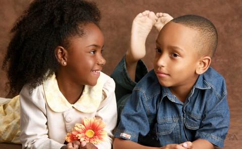 3 Razões Para Ficar Feliz Por Ser Irmão Mais Velho