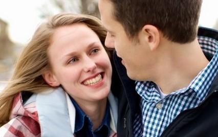 Como posso ter um casamento feliz?