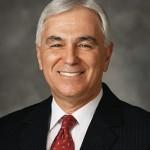 Setenta mórmon Elder Claudio R M Costa