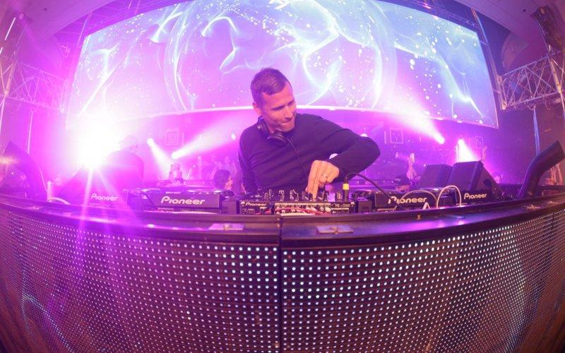 O DJ Mórmon Que Está Dominando o Mundo