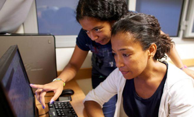 100.000 Voluntários São Necessários Para Evento de Indexação Mundial!