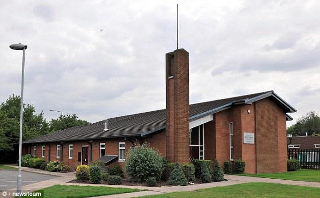 Bispo Mórmon Luta Pela Vida Após Ser Atacado Por Ladrões de Carros
