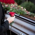 Funeral ressurreição mórmon