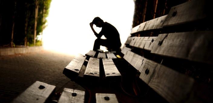 Quatro atitudes que podem nos ajudar a superar as dificuldades