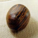 Pedra vidente mórmon