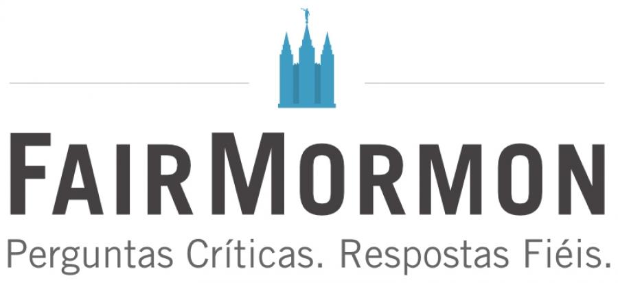Conheça o trabalho da  FairMormon