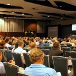 Conferência anual de estudo da fairmormon