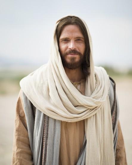 5 Ideias Simples para Concentrar-se em Cristo neste Natal