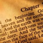 Ciência das escrituras