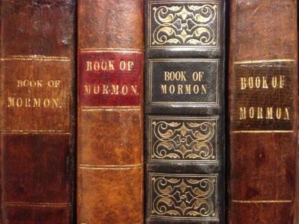 10 Fatos Pouco Conhecidos sobre o Livro de Mórmon