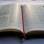 doutrinas do evangelho