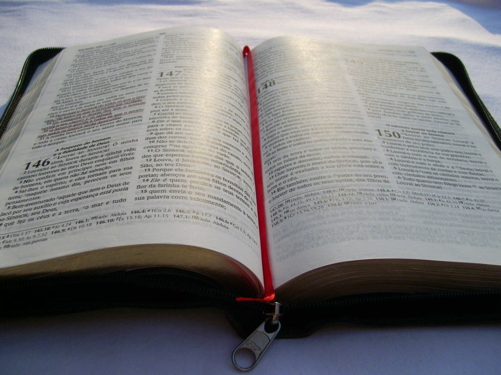 A Doutrina do Evangelho