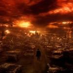 Falso fim do mundo