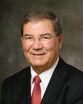 Conheça mais sobre Elder Jairo Mazzagardi