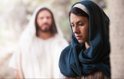 Jesus Cristo casou?