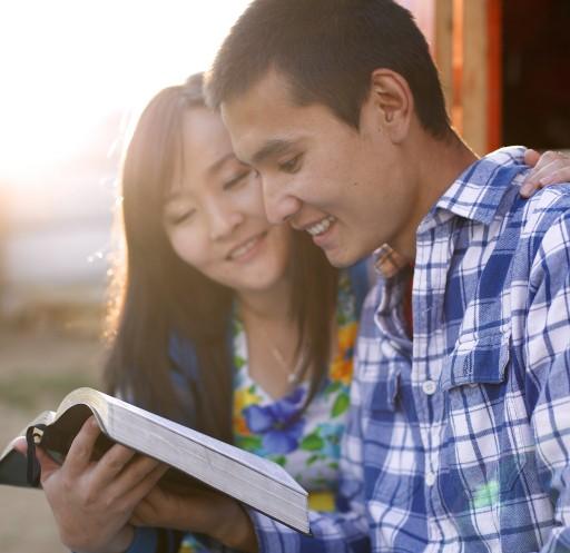 9 dicas para um ótimo Estudo Individual das Escrituras