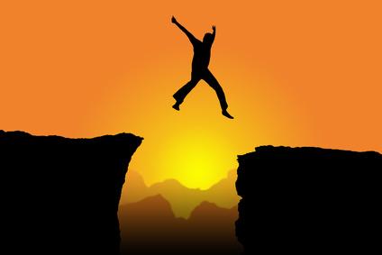 Criar o Hábito da Perseverança