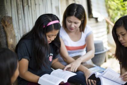 Como continuar sendo um missionário depois da missão?