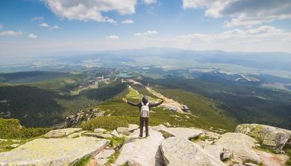 7 Passos para Se Tornar um Seguidor de Cristo Consagrado