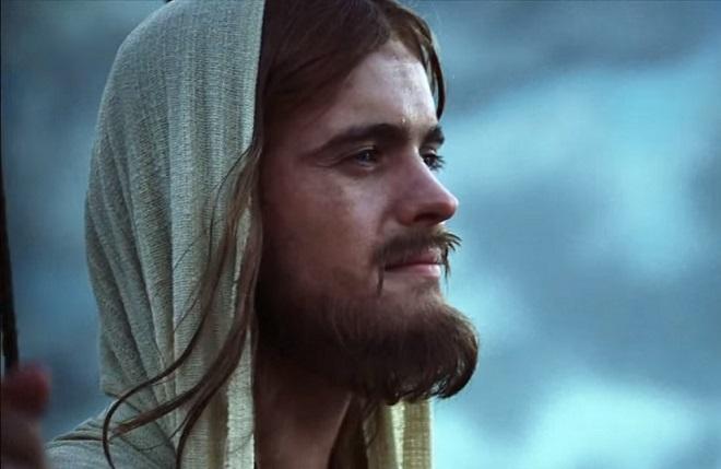 Jesus Cristo – Na visão de um mórmon, quem foi ele?