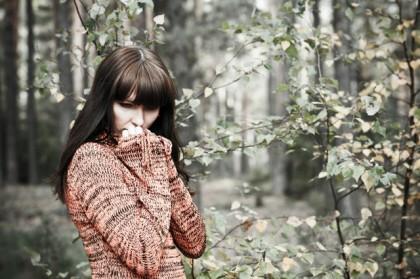 4 motivos que levam alguém a se afastar da Igreja