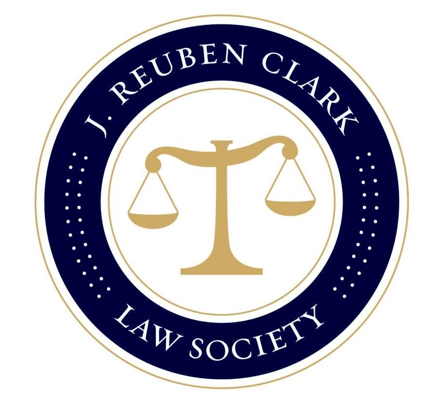 J. Reuben Clark Law Society dará Assistência Jurídica Gratuita em São Paulo
