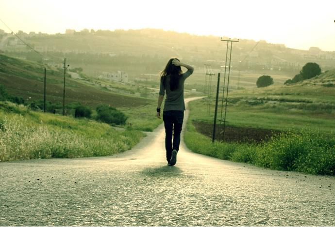 5 Razões Pelo Qual Pessoas Se Afastam da Igreja