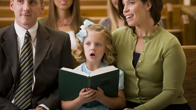 Igreja Responde a Especulação Sobre Reuniões de Domingo Mais Curtas