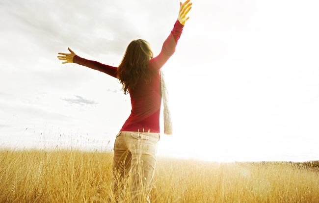 7 Atitudes que Aumentarão Sua Capacidade de Receber Revelação Pessoal