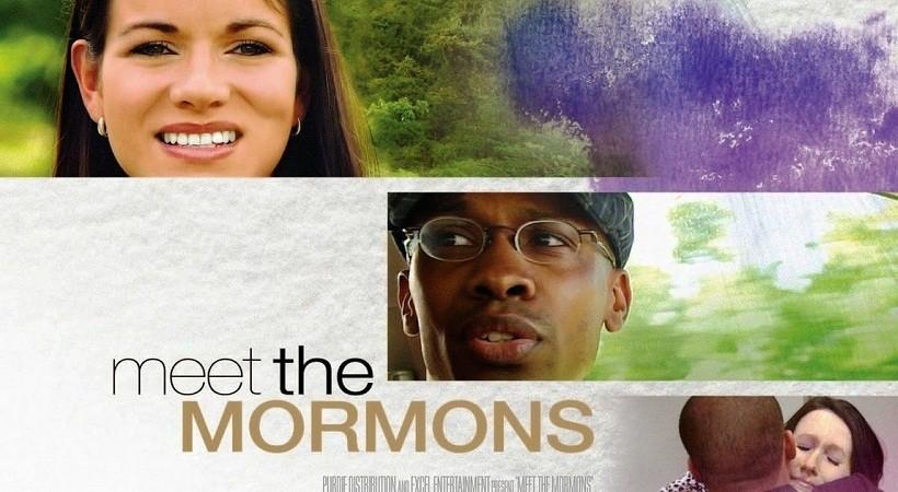 Conheça os Mórmons será lançado no YouTube