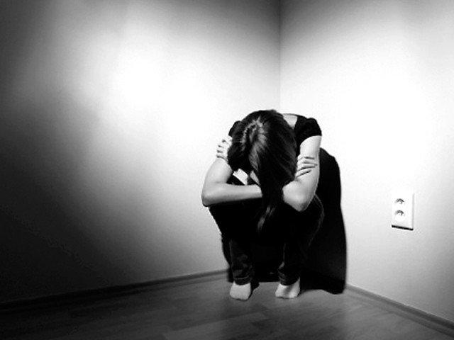 Como eu posso superar pensamentos suicidas?