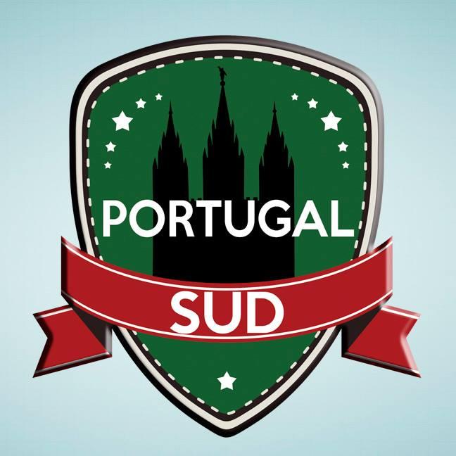 O que acontece atualmente na igreja em Portugal?