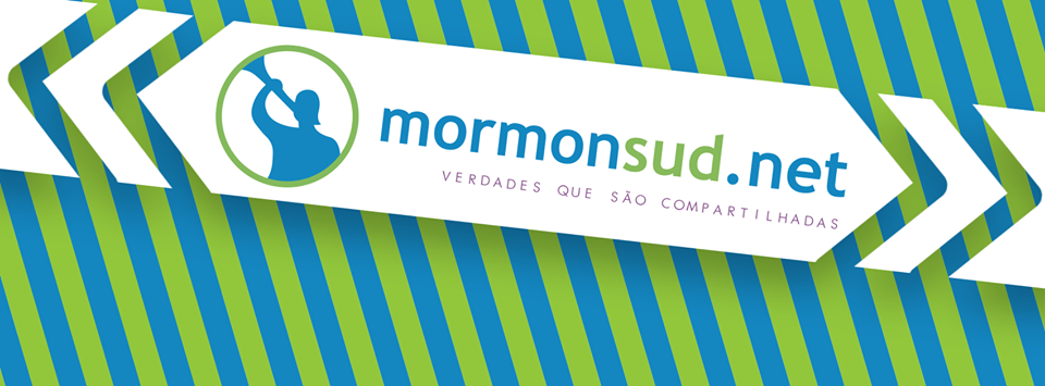 Retrospectiva 2015 do Mormonsud.net