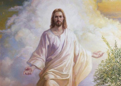 A Ordem que se dará à Ressurreição dos Mortos