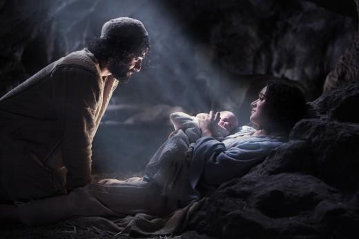 Jesus Cristo nasceu no dia 25 de dezembro?