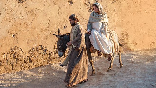 O Que Realmente Sabemos Sobre o Homem Que Criou Jesus Cristo?