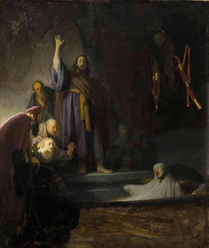 Por que não ocorrem mais tantos milagres como na época de Cristo?