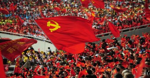 O perigo da Filosofia do Comunismo em nossos dias