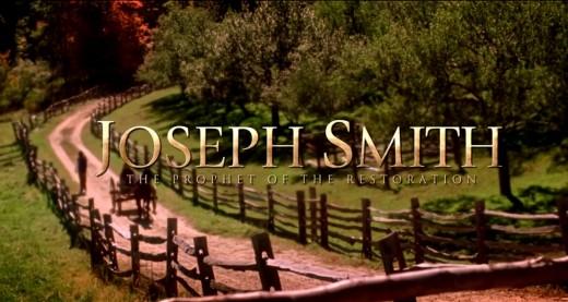 7 coisas que você deveria saber sobre Joseph Smith