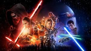 star wars divulgação