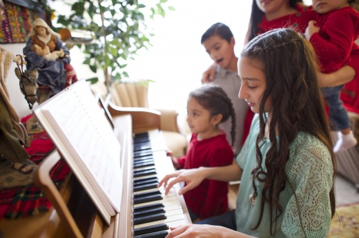6 Tradições Natalinas para você começar neste Natal